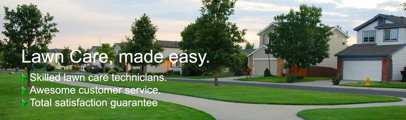 Lawn-Care-Lawn-Care-Services-lawn-repaire-services