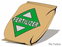 Why-Apply-Fertilizer